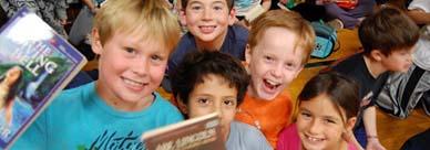 missions-bernie-kidsnbooks