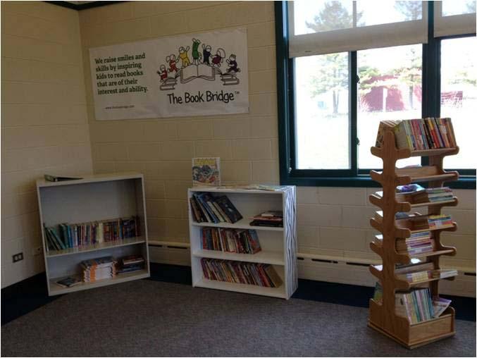 missions-bookbridge-bookbridgeshelves
