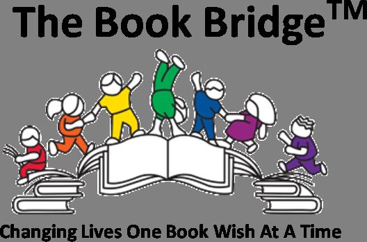 missions-bookbridge