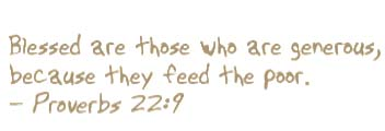 missions-fmsc-proverb229