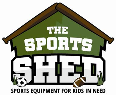 missions-sportshed-sportshed(1)