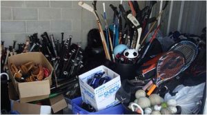 missions-sportshed-sportshedcollect(1)